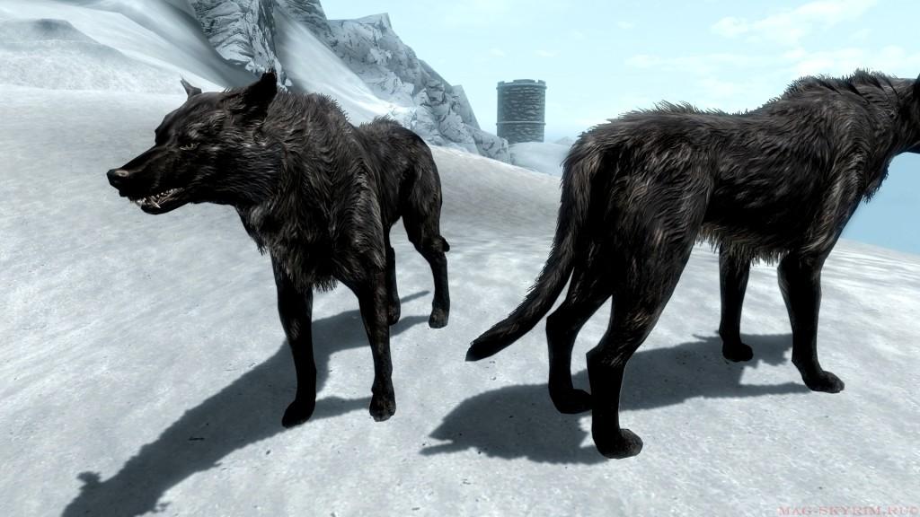 a-esli-tesno-to-volki-strastnie
